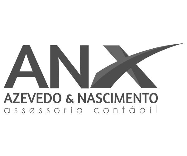 ANX Assessoria Contábil