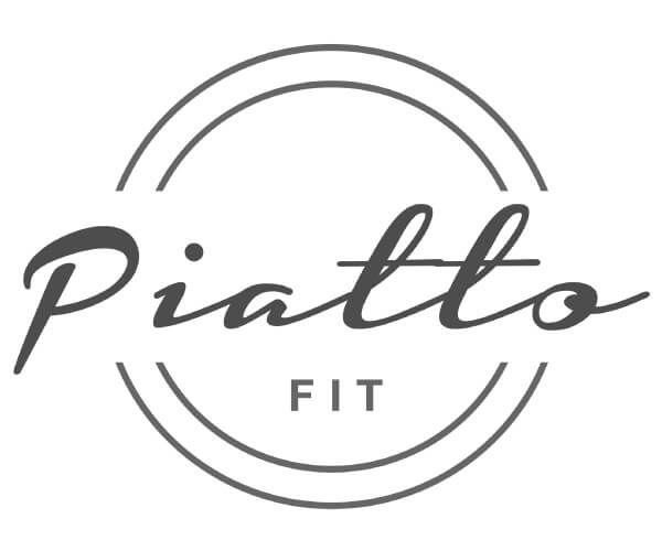 Piatto Fit